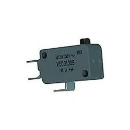 MIKROSKLOPKA 5A/250V N5016