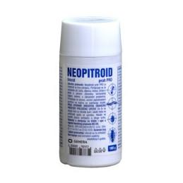 NEOPITROID PRAH 100 g