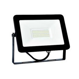 REF.LED 10W SLIM(98VEGA10SLIM)