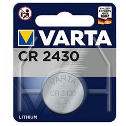 BATERIJA 3V CR2340 VARTA