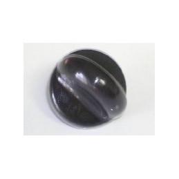 GUMB GP5-1  620719